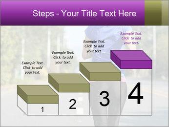 0000077397 PowerPoint Template - Slide 64