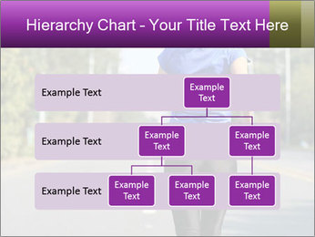 0000077397 PowerPoint Template - Slide 67