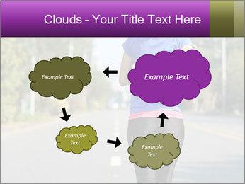 0000077397 PowerPoint Template - Slide 72