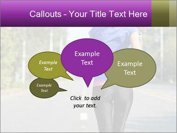 0000077397 PowerPoint Template - Slide 73