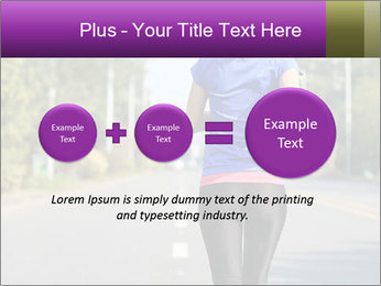0000077397 PowerPoint Templates - Slide 75