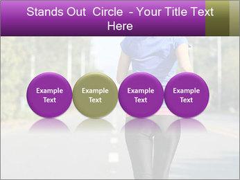 0000077397 PowerPoint Template - Slide 76