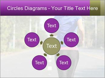 0000077397 PowerPoint Templates - Slide 78