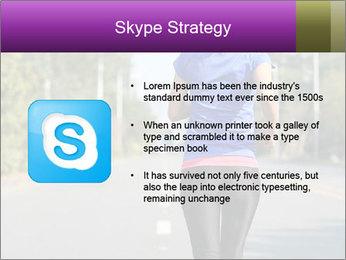 0000077397 PowerPoint Template - Slide 8