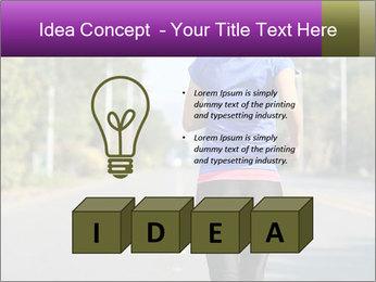 0000077397 PowerPoint Templates - Slide 80