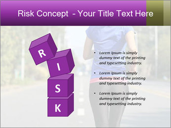 0000077397 PowerPoint Template - Slide 81