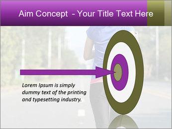 0000077397 PowerPoint Template - Slide 83