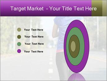 0000077397 PowerPoint Template - Slide 84