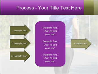 0000077397 PowerPoint Template - Slide 85