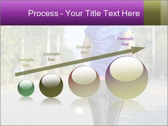 0000077397 PowerPoint Template - Slide 87