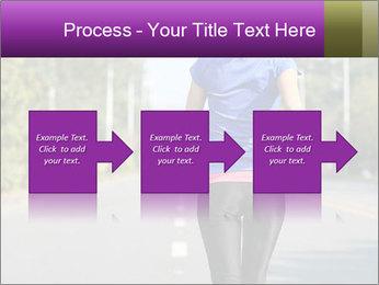 0000077397 PowerPoint Template - Slide 88