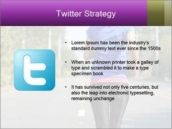 0000077397 PowerPoint Templates - Slide 9