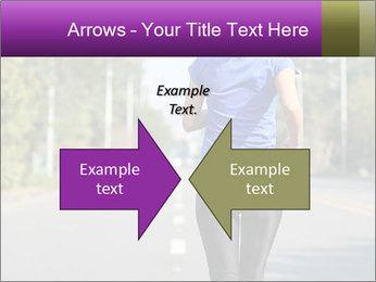 0000077397 PowerPoint Template - Slide 90