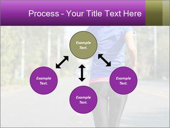 0000077397 PowerPoint Templates - Slide 91