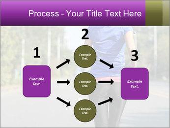 0000077397 PowerPoint Templates - Slide 92