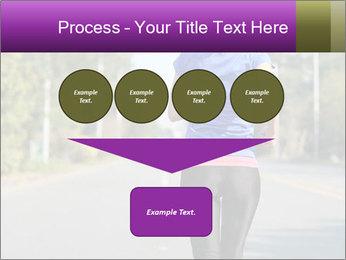 0000077397 PowerPoint Template - Slide 93