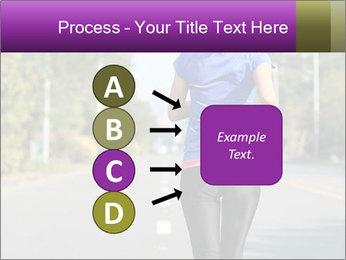 0000077397 PowerPoint Templates - Slide 94