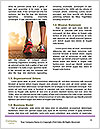 0000077397 Word Templates - Page 4