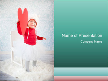 0000077398 PowerPoint Templates - Slide 1