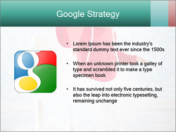 0000077398 PowerPoint Templates - Slide 10