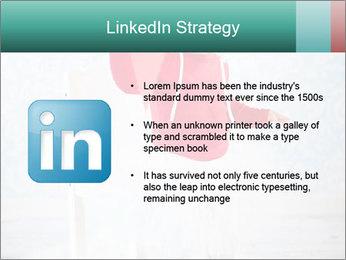 0000077398 PowerPoint Templates - Slide 12