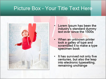 0000077398 PowerPoint Templates - Slide 13