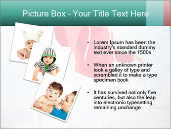 0000077398 PowerPoint Templates - Slide 17