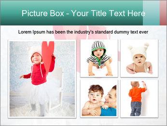 0000077398 PowerPoint Templates - Slide 19