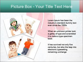 0000077398 PowerPoint Templates - Slide 23