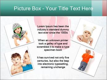 0000077398 PowerPoint Templates - Slide 24
