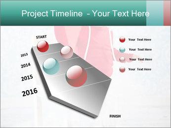0000077398 PowerPoint Templates - Slide 26