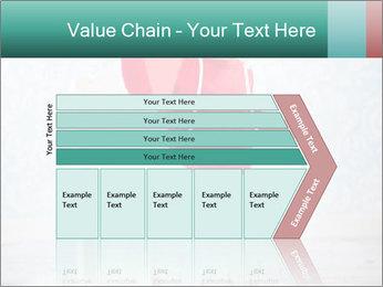 0000077398 PowerPoint Templates - Slide 27