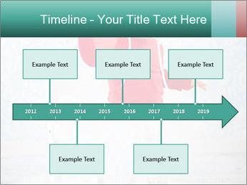 0000077398 PowerPoint Templates - Slide 28