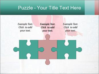 0000077398 PowerPoint Templates - Slide 42