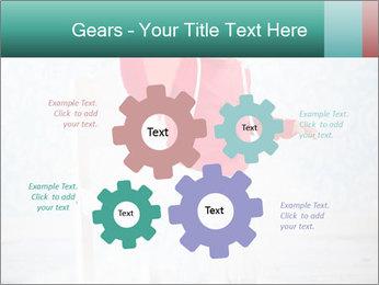 0000077398 PowerPoint Templates - Slide 47