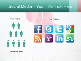 0000077398 PowerPoint Templates - Slide 5