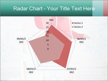 0000077398 PowerPoint Templates - Slide 51