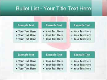 0000077398 PowerPoint Templates - Slide 56