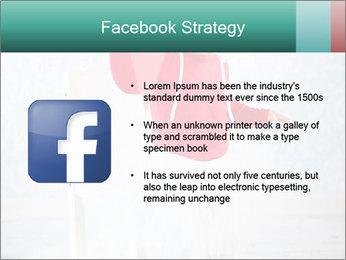 0000077398 PowerPoint Templates - Slide 6