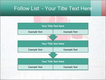 0000077398 PowerPoint Templates - Slide 60