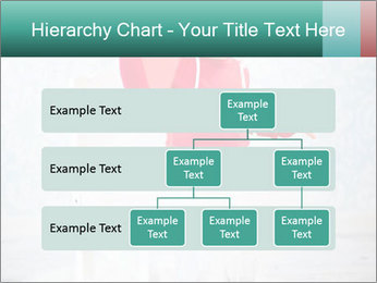 0000077398 PowerPoint Templates - Slide 67