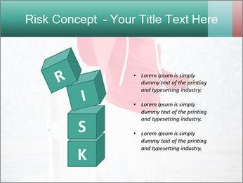 0000077398 PowerPoint Templates - Slide 81