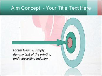 0000077398 PowerPoint Templates - Slide 83