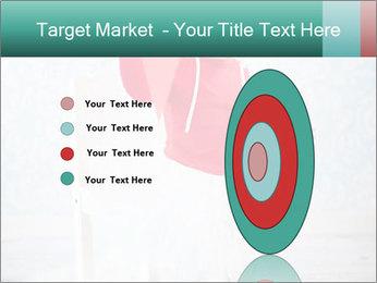0000077398 PowerPoint Templates - Slide 84