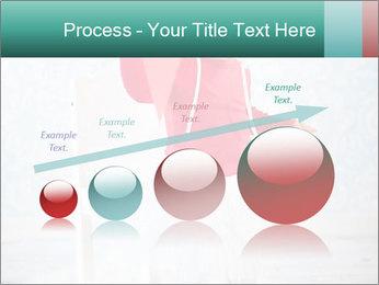 0000077398 PowerPoint Templates - Slide 87