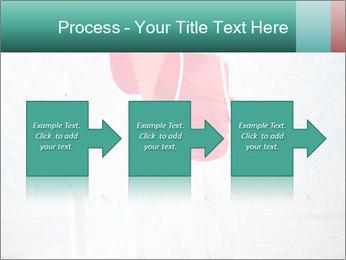 0000077398 PowerPoint Templates - Slide 88