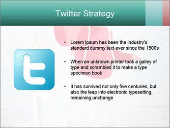 0000077398 PowerPoint Templates - Slide 9