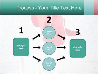 0000077398 PowerPoint Templates - Slide 92
