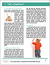 0000077398 Word Templates - Page 3