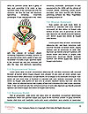 0000077398 Word Templates - Page 4